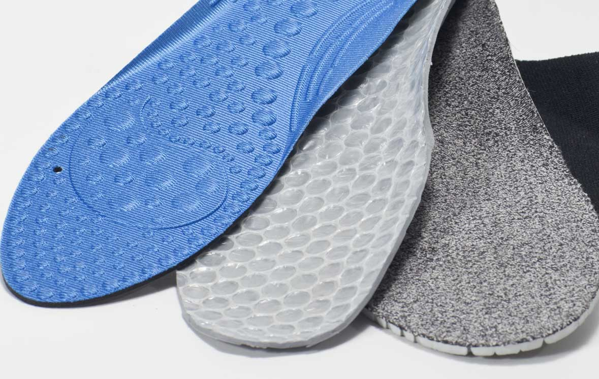Footwear-Insoles-1