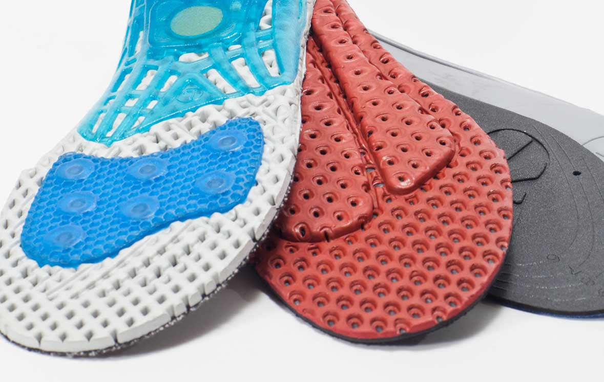 Footwear-Insoles-2