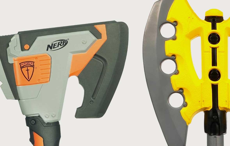 Nerf-N-Force-2