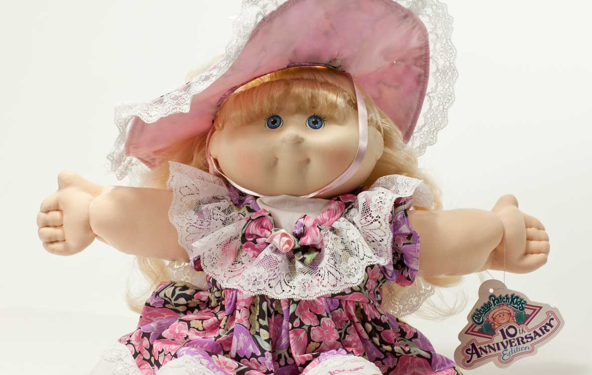 Cabbage-Patch-1