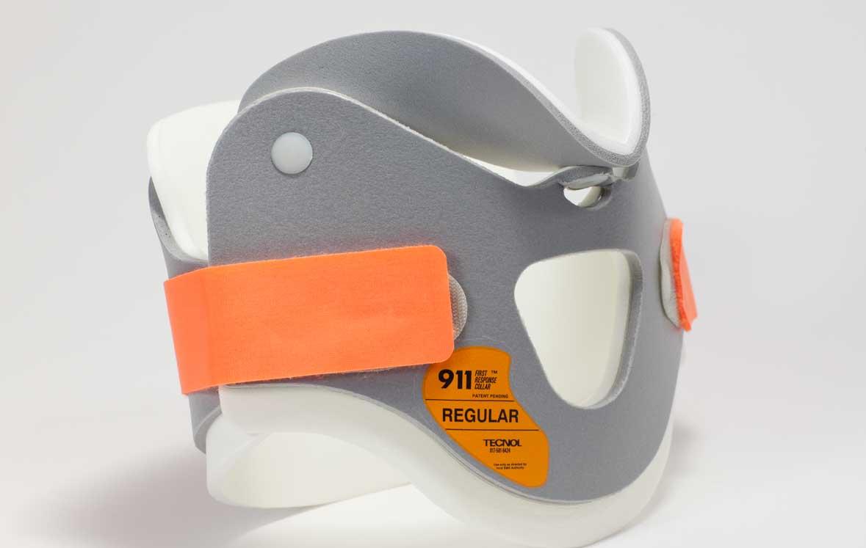 911-Neck-Collar-1