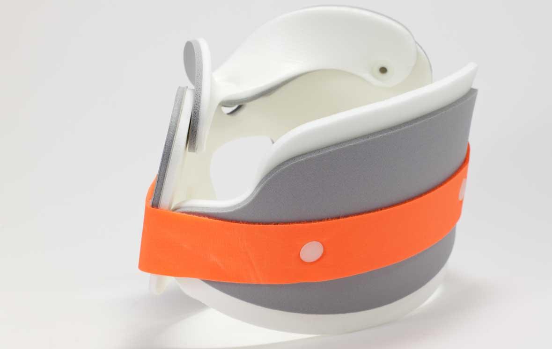 911-Neck-Collar-2