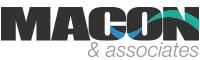 Macon & Associates