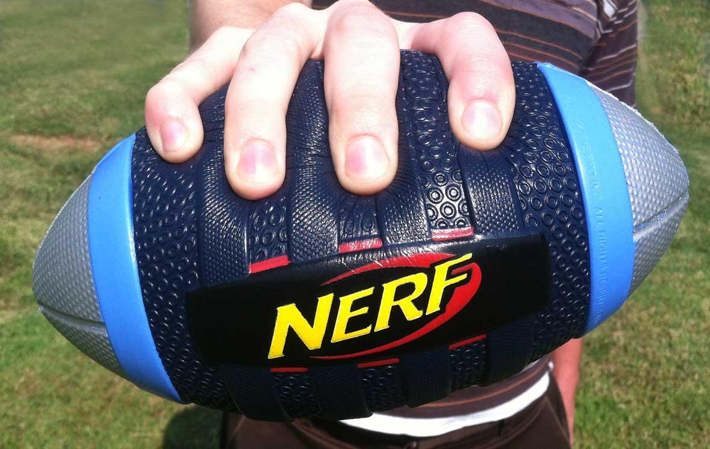 Nerf-Pro-Grip-1