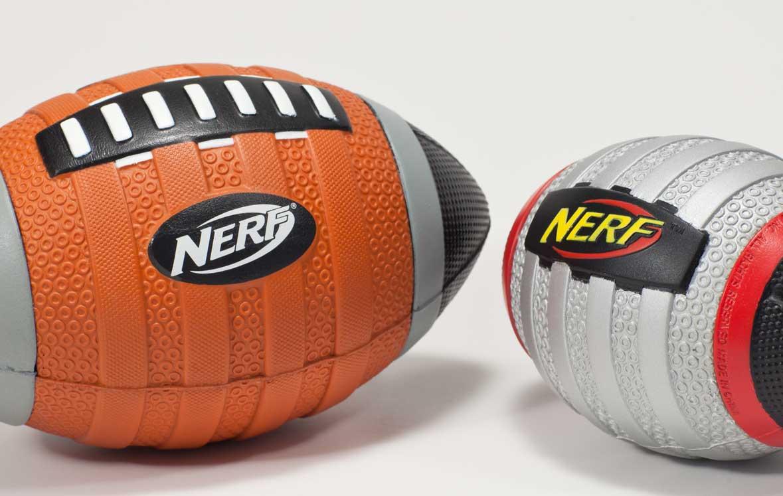 Nerf-Pro-Grip-2