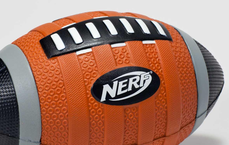 Nerf-Pro-Grip-4
