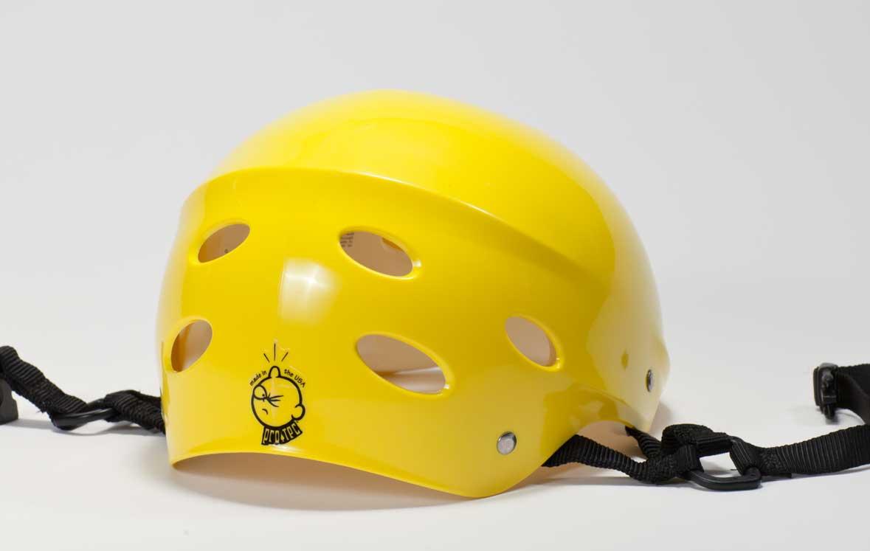 Pro-Tec-Helmet-1