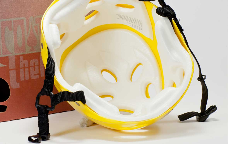 Pro-Tec-Helmet-2