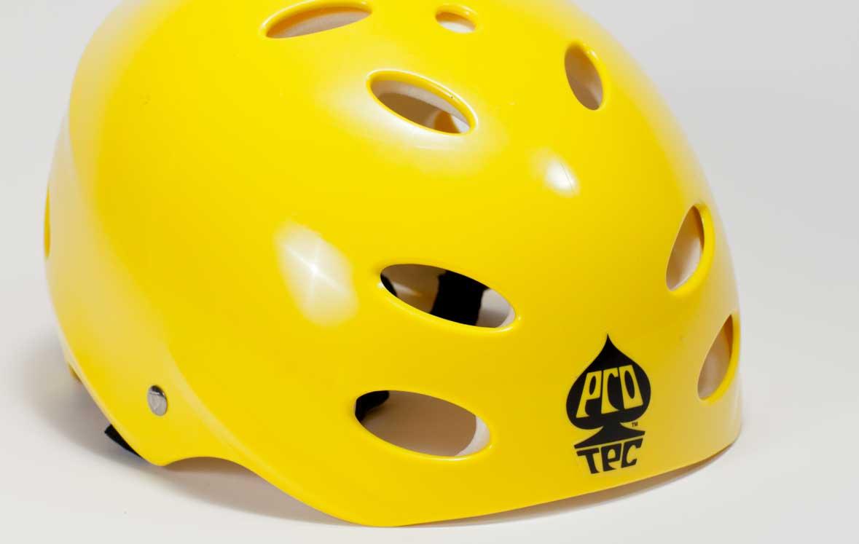 Pro-Tec-Helmet-3